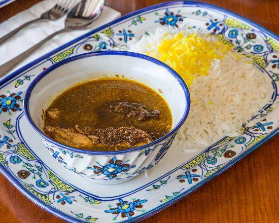 hafez restaurant